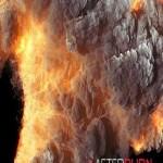 SitniSati Afterburn 4.2 for 3DS MAX 2018 2019