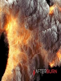 SitniSati Afterburn 4.2 for 3DS MAX 2018 2019