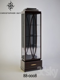 Christopher Guy Showcase 88-0008