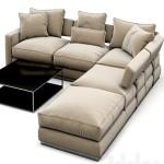 Sofa Pleasure 2
