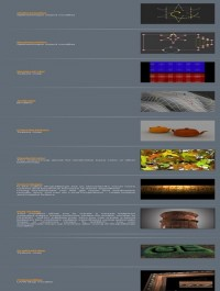 VG Plugins Bundle for 3ds Max 2013 - 2017