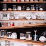 Kitchen Set 03