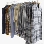Collection Shirts