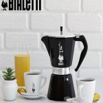 Bialetti coffee set