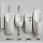 Set tm urinal KOLO
