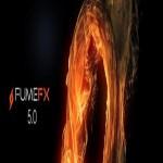 Sitni Sati FumeFX V.5.0.2.1 For 3Ds Max 2014-2019
