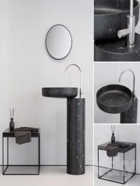 Washbasin Rexa Design