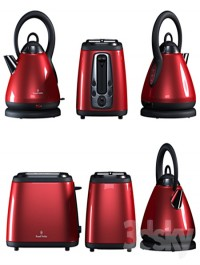 Russell Hobbs, cottage set