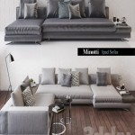minotti ipad sofa