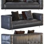 Sofa CORTINA