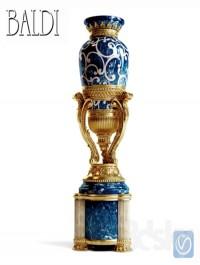 Vase BALDI
