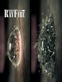 RayFire 1.83 for 3ds Max 2017-2019