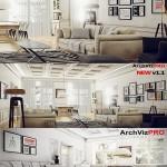 ArchVizPRO Interior Vol 1