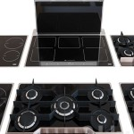 Set Frames by Franke kitchen appliances