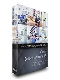 3d_interiors_02_box