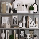 Decorative set 14