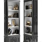Eichholtz Cabinet Elegancia 109916