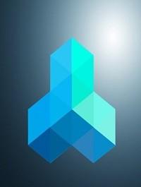 TopoLogiK v1.11 for 3ds Max