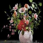 Bouquet 04