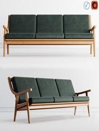 Getama sofa