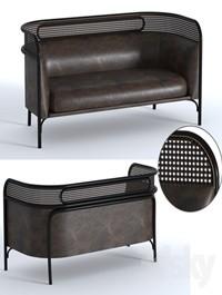 Targa Sofa