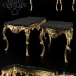tables Angelo Cappellini