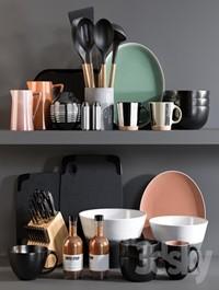 Kitchen Accessories 12