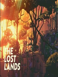 The Lost Lands