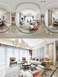 360 Interior Design 2019 Dining Room B01