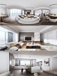 360 Interior Design 2019 Dining Room B03