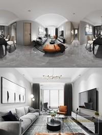 360 Interior Design 2019 Dining Room C04