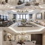 360 Interior Design 2019 Dining Room D27