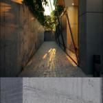 Arroway Textures Concrete Vol 1