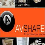 Avshare Kitchen Accessories