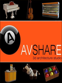 Avshare Musical Instruments Shop Toys