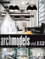 Evermotion Archmodels vol 152