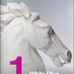 Accent 3D Models Collection Vol.1 White Diva