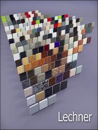 Materials Lechner