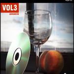 VisCorbel Creating V-Ray Materials Vol 3