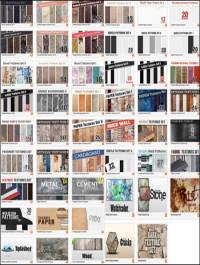 DesignTNT Textures