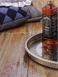 Orangegraphics Floor Textures Ash flat
