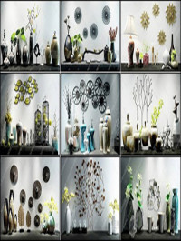 Other Decoration Collection Vol 1