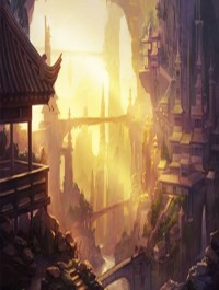 Digitaltutors Conceptualizing Environments from the Imagination in Photoshop