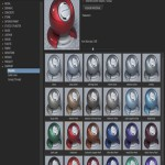 SIGERSHADERS V-Ray Material Presets Pro v3.2.0 For 3ds Max 2013 – 2016