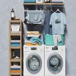 Washing machines MIELE