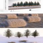 Mikhalenko vol 03 Wintehill Plants Collection