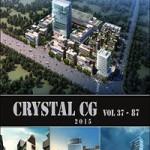 CRYSTAL CG 37-87
