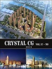 CRYSTAL CG 37-90