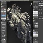 AutoModeller Pro v1.16 for 3ds Max 2010 – 2018