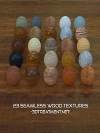 CM 23 Seamless Tileable Wood Textures 858234